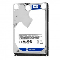 "Disco Duro SATA 2,5"" 500GB..."