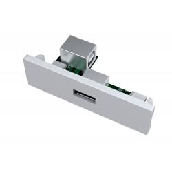 Modulo USB Vision TC2