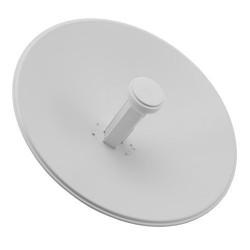 Antena Ubiquiti Powerbeam 5AC 400