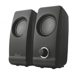 Trust Remo 2.0 speakers