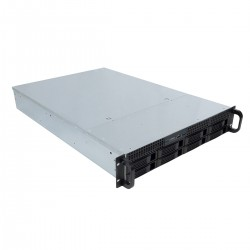 SERVER RACK UNYKAth 2U HSW4208