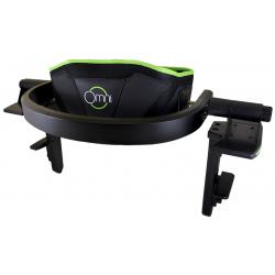 Virtuix Omni Harness Medium...