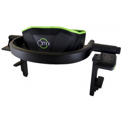 Virtuix Omni Harness Large...