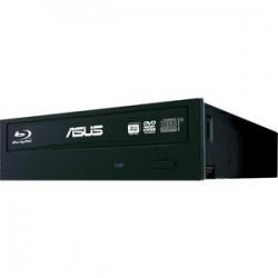 ASUS GRABADORA CD-DVD Y...
