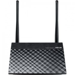 ASUS ROUTER N300 RT-N12E