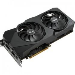 ASUS PCIe AMD RX5700 8Gb...