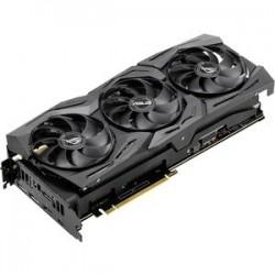 ASUS PCIe Nvidia RTX2070S...