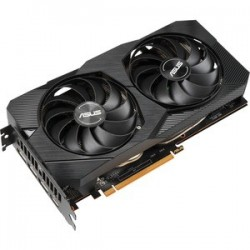 ASUS AMD RX500XT 4Gb...