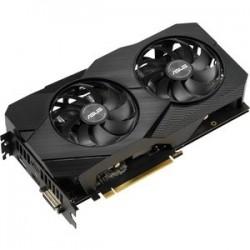 ASUS Pcie Nvidia RTX2070...