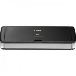 Escaner portatil Canon...