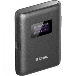 Router D-LINK Mobile Wifi...