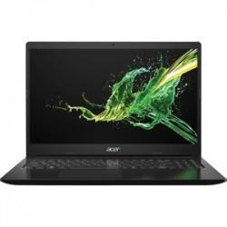 Acer A315-34-C8LJ N4000 8Gb...