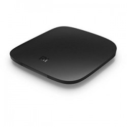 Android Tv XIAOMI Mi Box...