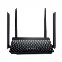 ASUS ROUTER WIRELESS RT-N19