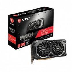 MSI PCIe AMD RX5700 MECH GP...