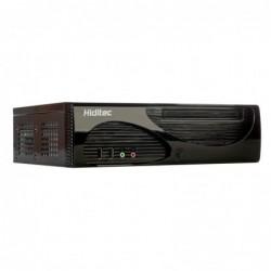 Caja HIDITEC TAC03 DVD Slim...