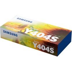 Tóner Samsung CLT-Y404S...