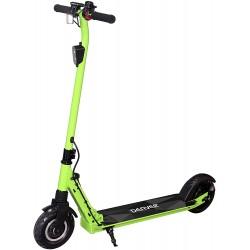 Scooter Eléctrico DENVER...
