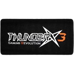 Alfombra Gaming THUNDERX3...