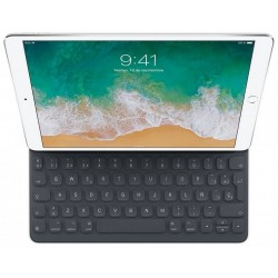 Apple Smart Keyboard para Ipad Air 10,5 / 10,2 Pro