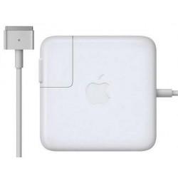 Apple Adaptador de corriente MagSafe 2 de 85 W