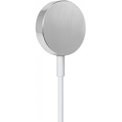 Apple Cable de Carga Magnético para Apple Watch