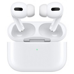 Apple AirPods PRO...
