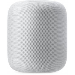 Apple Altavoz HomePod Blanco