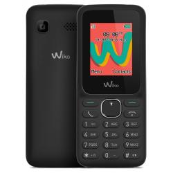 Teléfono WIKO LUBI5 PLUS...