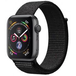 Apple Watch S4 40mm GPS /...