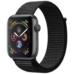 Apple Watch S4 44mm GPS...