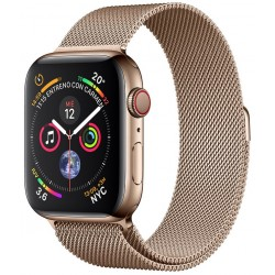 Apple Watch S4 44mm Cell...