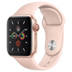 Apple Watch S5 44mm Cell...