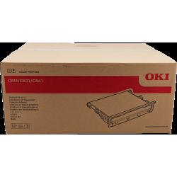 Belt Unit Oki C822/C831/C841