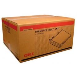 Belt Unit Oki C9300/9500