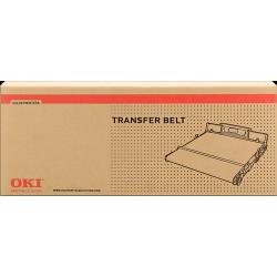 Cinturón de Arrastre Oki 42931603