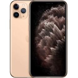 iPhone 11 PRO 5.8 64Gb Oro...