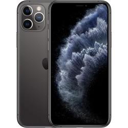 iPhone 11 PRO 5.8 64Gb Gris...