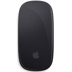 Apple Ratón Magic Mouse 2 Gris Espacial