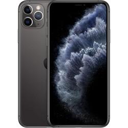 iPhone 11 PRO MAX 6.5 64Gb...