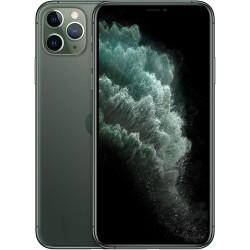 Apple iPhone 11 Pro Max 64GB Verde Noche