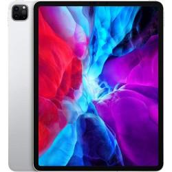 "Apple iPad Pro 2020 12,9"" Wifi+Cellular 128GB Plata"