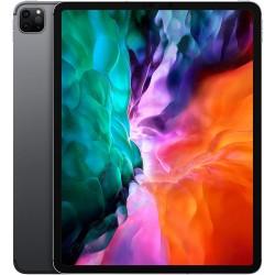 "Apple iPad Pro 2020 12,9"" Wifi+Cellular 128GB Gris Espacial"