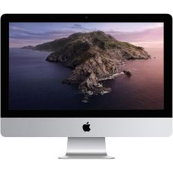 """Apple iMac Retina 4K 21,5""""..."""