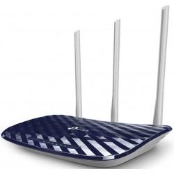 Router Wi-Fi Tp-Link AC750 Archer C20