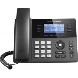 Teléfono Grandstream...