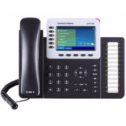 Teléfono IP Grandstream...