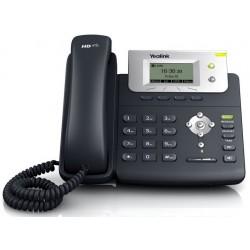 Teléfono IP Yealink SIP-T21 E2