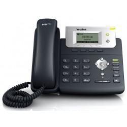 Teléfono IP Yealink SIP-T21P E2
