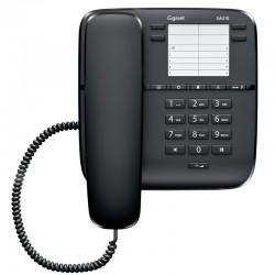 Teléfono Fijo Gigaset DA310...